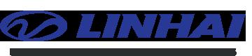 Importator ATV Linhai Romania | 0740288288