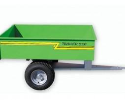 trailer-atv-volcan-250-1