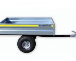 trailer-atv-volcan-400-1